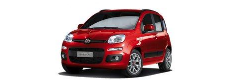 Fiat-Panda-rossa