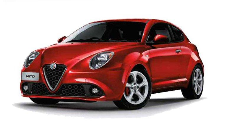 Alfa-Romeo-Mito-Rossa